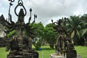 Vientiane (155)