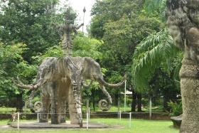 Vientiane (160)