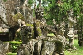 Vientiane (161)