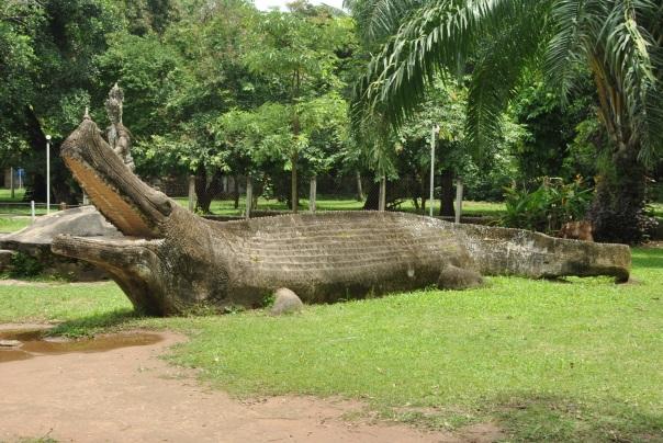 Vientiane (162)