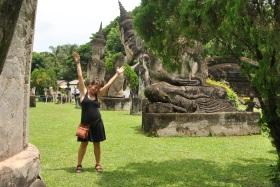 Vientiane (170)