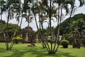 Vientiane (173)