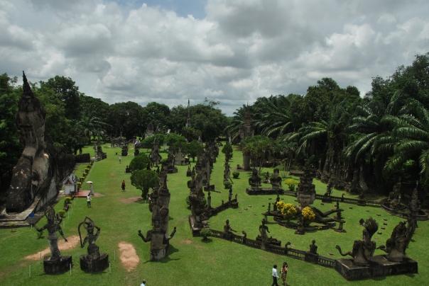 Vientiane (189)