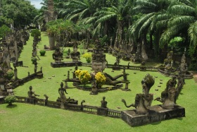 Vientiane (192)