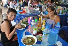 Vientiane (196)