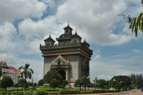 Vientiane (199)