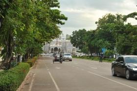 Vientiane (20)