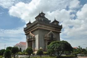 Vientiane (200)