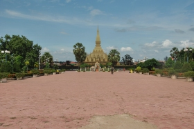 Vientiane (201)
