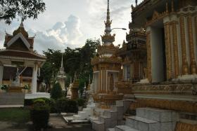 Vientiane (23)