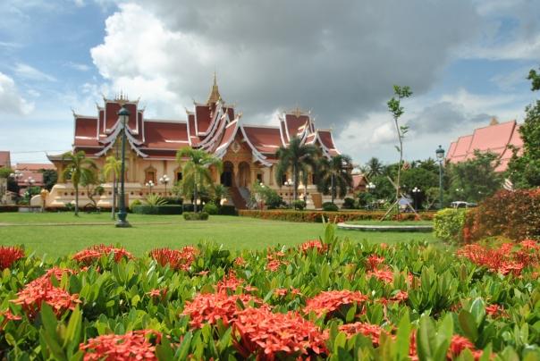 Vientiane (231)