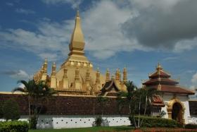 Vientiane (233)