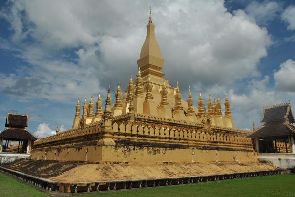 Vientiane (240)