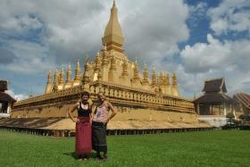 Vientiane (241)