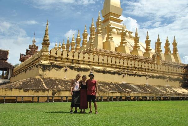 Vientiane (249)
