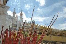 Vientiane (251)