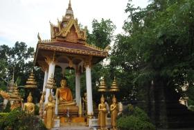 Vientiane (29)