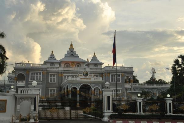 Vientiane (31)