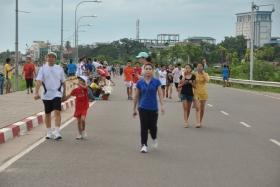 Vientiane (40)