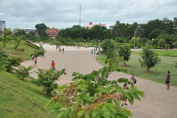 Vientiane (44)