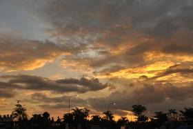 Vientiane (49)