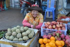 Kampong Cham (102)