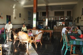 Kampong Cham (107)