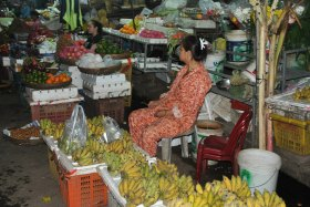 Kampong Cham (85)