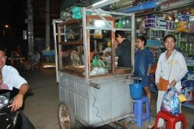 Kampong Cham (90)
