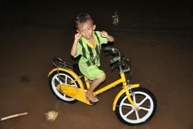 Kampong Cham (98)