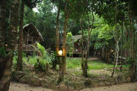 Koh Rong (160)
