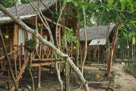 Koh Rong (165)