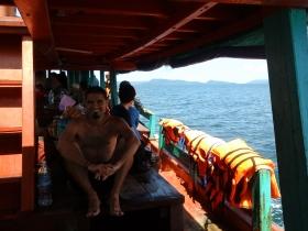Koh Rong (53)