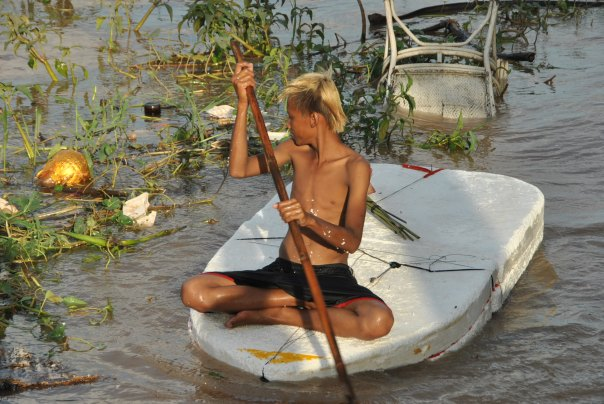 Phnom Penh (113)