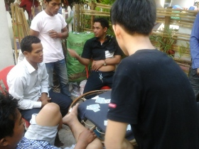 Phnom Penh (13)