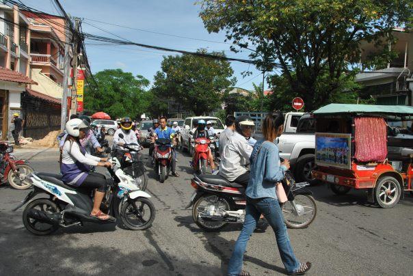Phnom Penh (134)