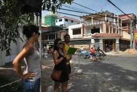 Phnom Penh (137)