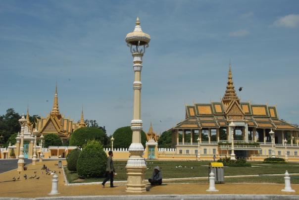 Phnom Penh (145)