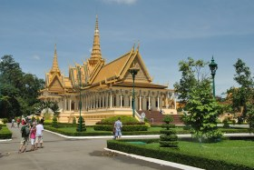 Phnom Penh (149)