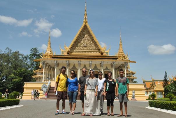 Phnom Penh (151)