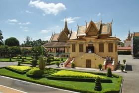 Phnom Penh (155)