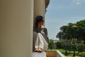 Phnom Penh (157)