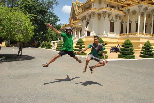 Phnom Penh (159)