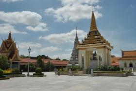 Phnom Penh (164)