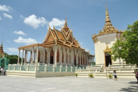 Phnom Penh (165)