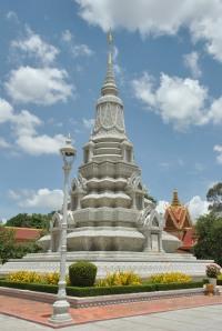 Phnom Penh (177)
