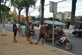 Phnom Penh (182)