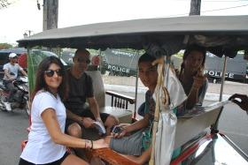 Phnom Penh (184)