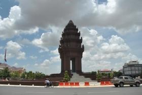 Phnom Penh (191)