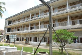 Phnom Penh (201)